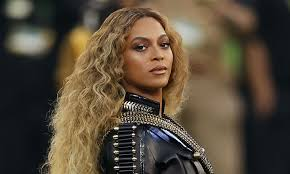 get in formation beyoncé reaffirms the beauty and boldness of blackness