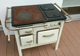 Alter Ofen Gebraucht Kaufen Nur Noch 3 St Bis 70 Günstiger