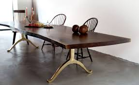 full size of dining room black walnut dining table and chairs walnut extending table round walnut