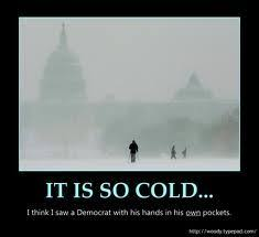 Cold Weather Quotes Stunning 48 Best Cold Weather Funny Images On Pinterest Hilarious Belly