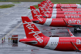 Jaks resources bhd dec 14, 2020 10:27 am | report abuse jaks share price very boring lately. Airbus Warns Of 5 Billion In Lost Orders On Airasia X Plan Bloomberg