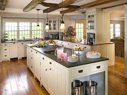 American Kitchen Brilliant X American Kitchen Island Designs Zoomtm With American