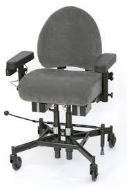 Afbeeldingsresultaat voor mercado twin trippelstoel