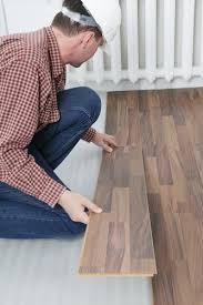 ... Put Design Of Laminate Flooring Over Carpet Marvellous Laminate Wood Flooring  Over Carpet As Well As ... Amazing Design
