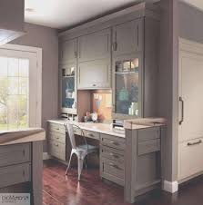 Prepossessing How To Make A Kitchen Island Out Of Base Cabinets Or