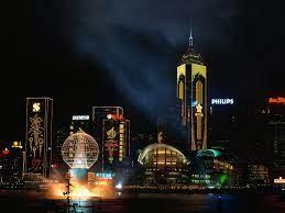 วอลเปเปอร์ : แนวนอน, cityscape, กลางคืน, สถาปัตยกรรม, อาคาร, การสะท้อน,  ท้องฟ้า, เส้นขอบฟ้า, ตึกระฟ้า, ตอนเย็น, หอคอย, มหานคร, โตเกียว, เที่ยงคืน,  เบา, ตัวเมือง, แสง, ความมืด, สถานที่สำคัญ, กลางวัน, เขตเมือง,  แหล่งดึงดูดนักท่องเที่ยว, วอลล์เปเปอร์ ...