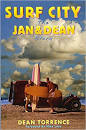 The Jan & Dean Story [Hollywood]