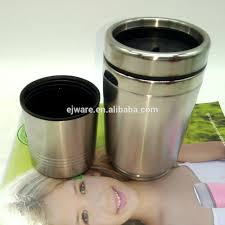 Design Your Own Travel Mug Stainless Steel Double Wall With Compartment Design Your Own 16oz Coffee Thermos Autoseal Travel Mug Buy 16oz Coffee Thermos Travel Mug Autoseal