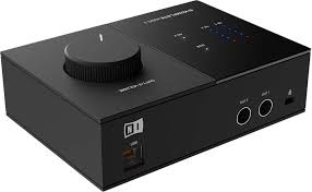 <b>Аудиоинтерфейс Native Instruments Komplete</b> Audio 2 — купить в ...