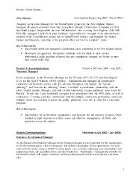 Buy Essay Online Personal Essay Writing Reflective Essays Resume