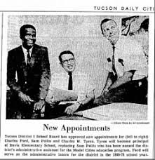 Tucson Daily Citizen from Tucson, Arizona on August 1, 1969 · Page 35