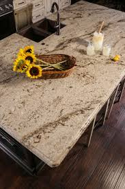 Granite For Kitchen 17 Best Ideas About Granite Countertops Colors On Pinterest
