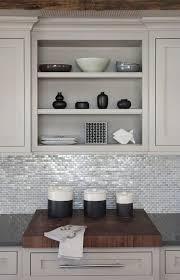 Amazing Light Gray Kitchen Cabinets