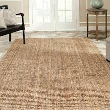 sisal vs jute are jute rugs softer than sisal sisal jute or seagrass