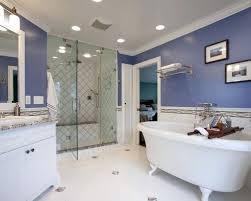 master bathroom color ideas. Colors For Master Bathroom Color Ideas  O Wall