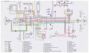 8 1994 jeep grand cherokee radio wiring diagram concept racing4mnd org plete 1994 yamaha warrior 350 wiring diagram hino radio wiring diagram at executivepassage
