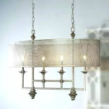 chandelier shades holiday chandelier shades holiday chandelier shades mesh screen shade chandelier an oval shade