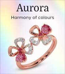 Diamond Designs Diamond Rings Buy 1500 Diamond Ring Designs Online In