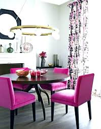 colorful dining room chairs colorful dining chairs colorful dining chairs vibrant colored dining chairs for the