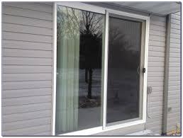 glass patio doors anlin malibu replacement jeld wen sliding patio doors menards patios home design ideas