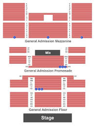 Best Buy Theater Seating Chart Best Buy Theatre Times Square Tickets And Best Buy Theatre