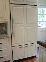 um size of cabinets cabinet skins for kitchen side panels vinyl skin base end panel ideas where to
