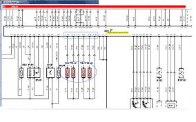 mx7000 light bar wiring diagram mx7000 download wiring diagram car Mx7000 Light Bar Wiring Diagram mx7000 light bar wiring diagram 2 on mx7000 light bar wiring diagram mx7000 code 3 light bar wiring diagram