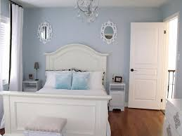 light french grey blue paint for bedrooms french blue gray wall paint