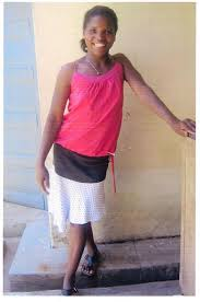 sites de rencontres femmes malgaches