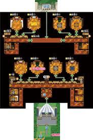 <b>Parfum</b> Palace - Bulbapedia, the community-driven Pokémon ...