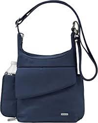 Nylon - Messenger Bags / Luggage & Travel Gear ... - Amazon.com