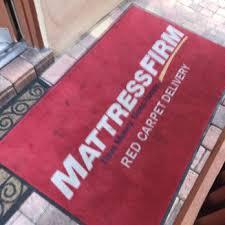 Photo of Mattress Firm Pompano Beach  Pompano Beach FL United States  Just
