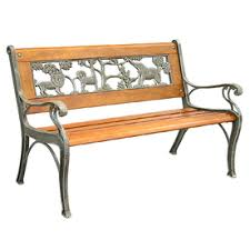 garden bench lowes. Popular Lowes Benches Outdoor A Interior Decorating Charming Room Design Ideas 276x276 Garden Bench R