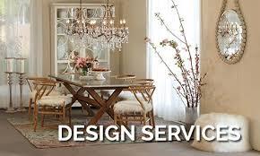 design services home banner 500x300
