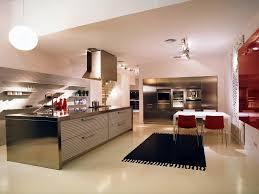 contemporary kitchen lighting fixtures ideas image on mesmerizing modern hanging light fixtures mid century kitchen fluorescent