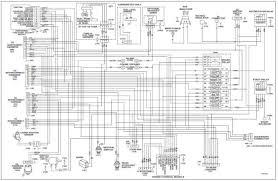 polaris ranger 500 efi wiring diagram polaris ranger wiring Polaris Ranger Wiring Diagram polaris ranger 500 efi wiring diagram 2017 polaris sportsman 570 wiring diagram wiring diagram for polaris ranger
