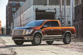 Annual pickup truck report: technology and power are hallmarks of ...