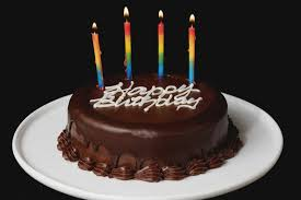 Happy Bday Cake Images With Name Editor Birthdaycakeformomgq