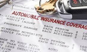 Such accounts allow policyholders to access that money through withdrawals, policy loans or—if they need. Loss Of Cash Settlements In Auto Insurance Claims Of Concern To Law Times Readers Law Times
