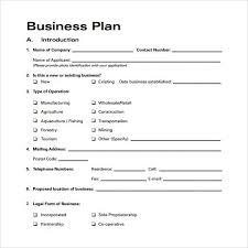 Free Printable Business Templates Business Form Templates Page 3 Download Free Business