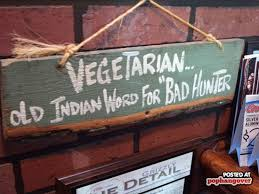 Image result for funniest signs