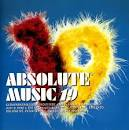 Absolute Music, Vol. 19