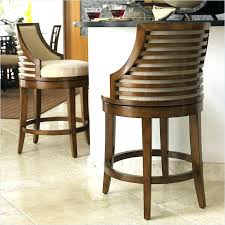 kitchen bar stools counter height stool counter height nice kitchen counter stools with backs bar stools and counter stools outdoor wicker counter height