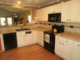Santa Cecilia Granite Kitchen Santa Cecilia Granite Countertops Ideas Kitchen Granite Ideas