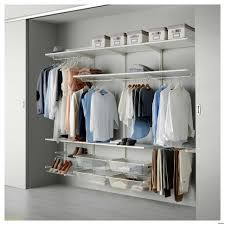 interior ikea closet organizer design super amazing fresh shoe organizer ikea ikea closet organizer design