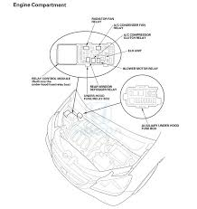 vw mk1 fuse box diagram vw wiring diagrams