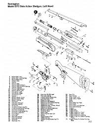 Ar 15 exploded parts view wiring diagram and fuse box blueprints as well 96270 samozaryadnoe ruzhe