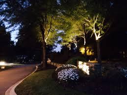 landscape lighting raleigh outdoor lighting perspectives