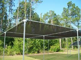 garden shade cloth. I Would Say That A Shade Structure Is The Best Way To Garden. You Use Cloth Over Of Some Sort. Garden