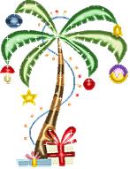 """Résultat de recherche d'images pour """"gifs animés palmier"""""""